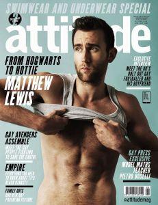 Matthew-Lewis-Attitude-Magazine-Cover